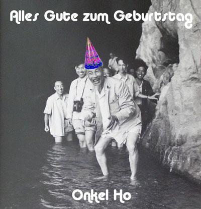 onkel_ho.jpg