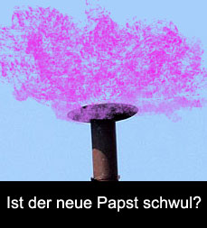 papst-schwul.jpg