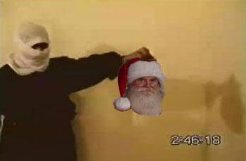 weihnachtsmann-kopf.jpg