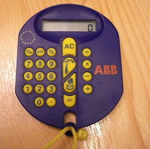 eurorechner.jpg