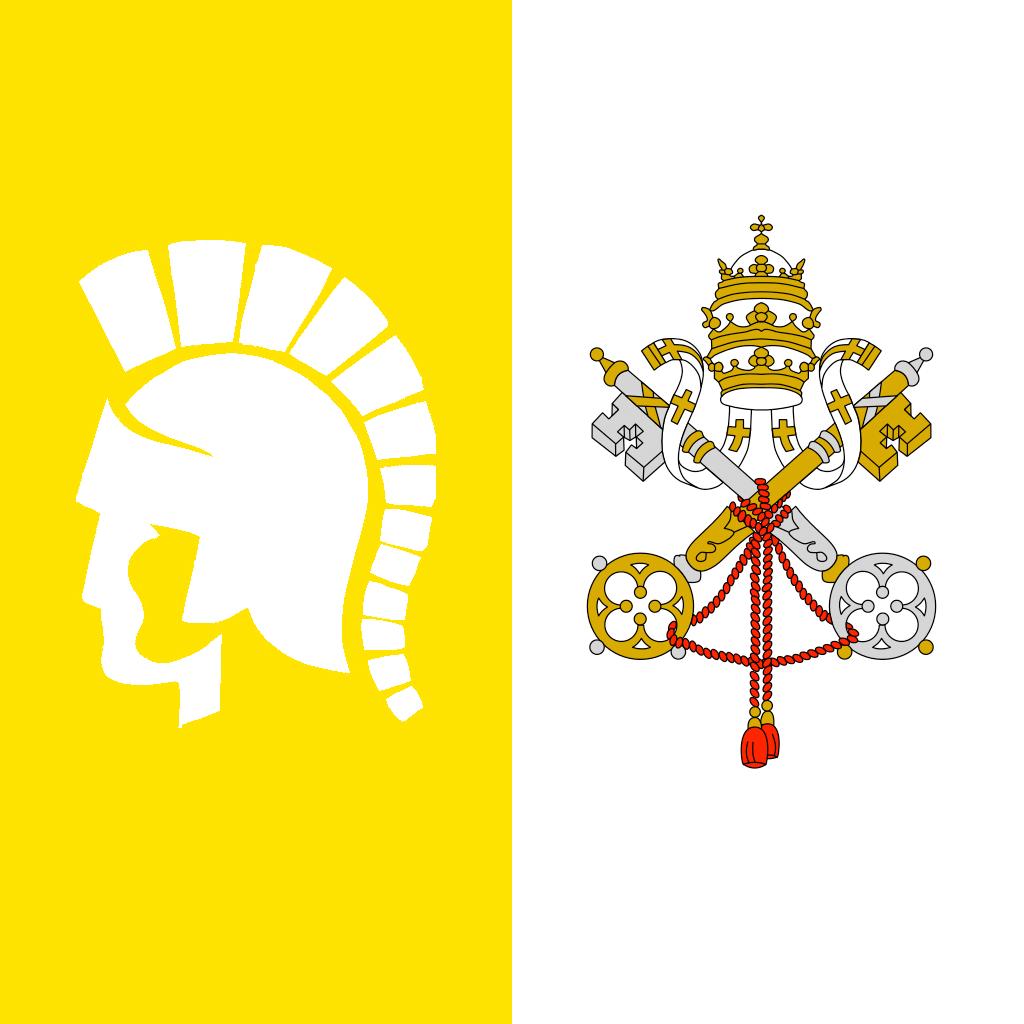 vatikan-trojan