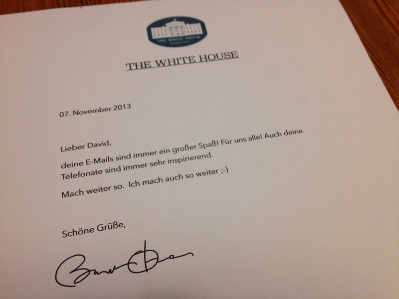 white-house-brief