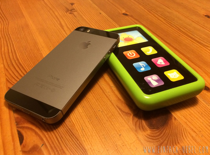 iphone5s-vs-iphone5c