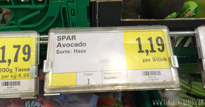 sorte-hass