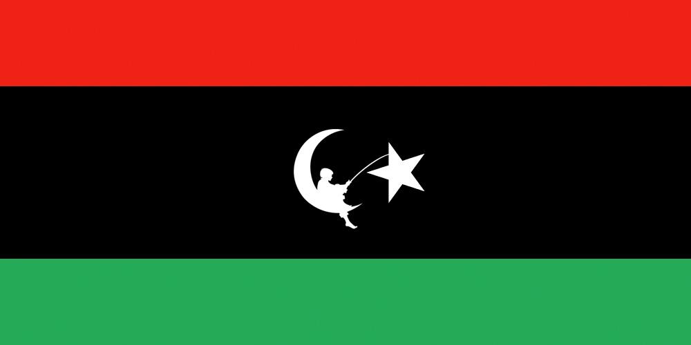 libyen-dreamworks