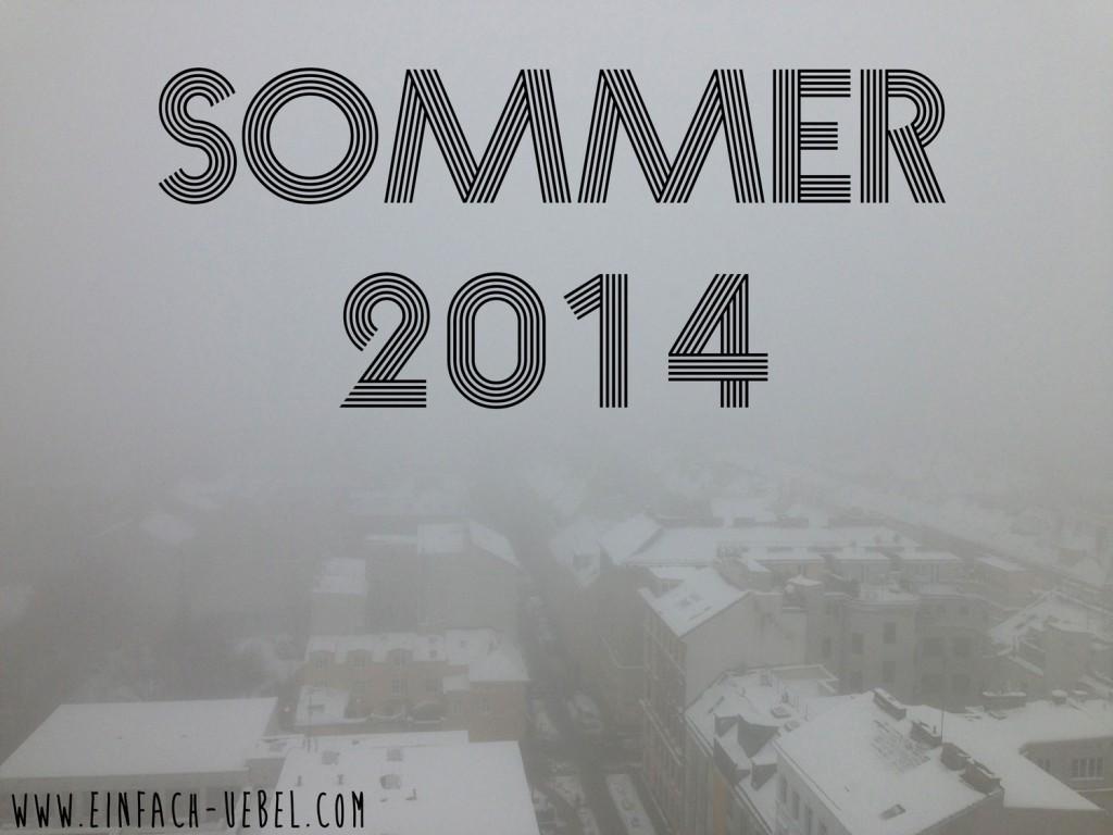 sommer-2014