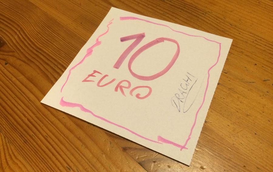 neuer-10-euro-schein