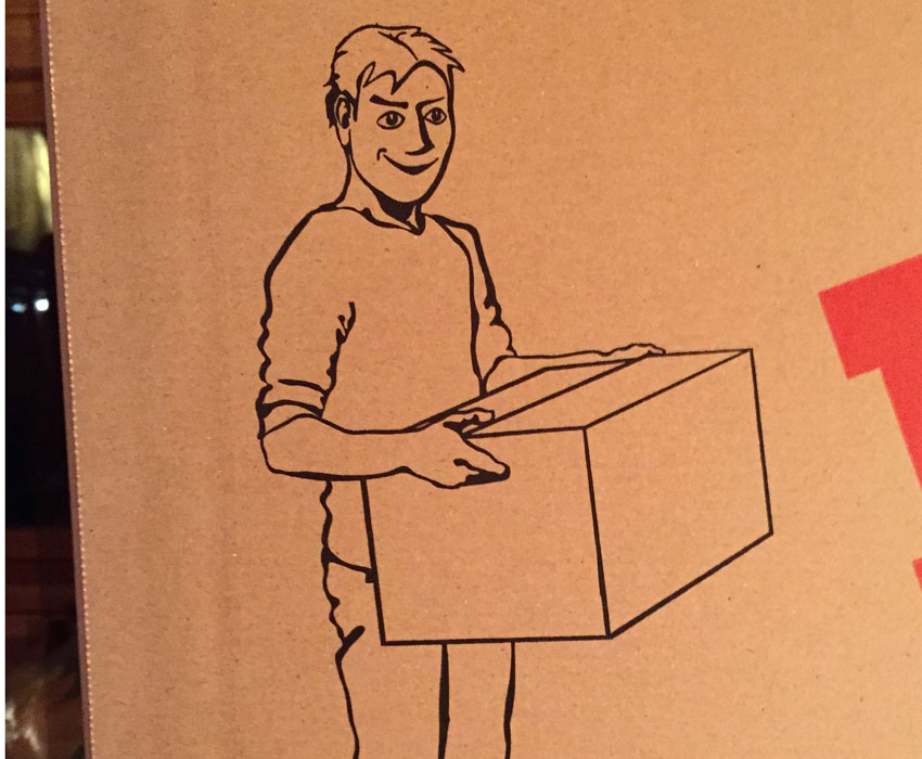 verrueckte-box