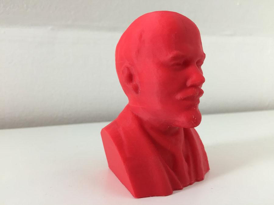 3d-gedruckter-lenin