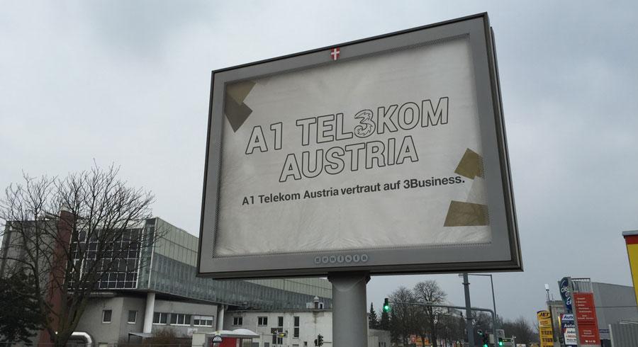 telekom-asutria