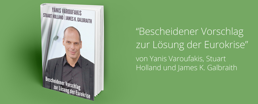 yanis-varoufakis-vorschlag-eurokrise