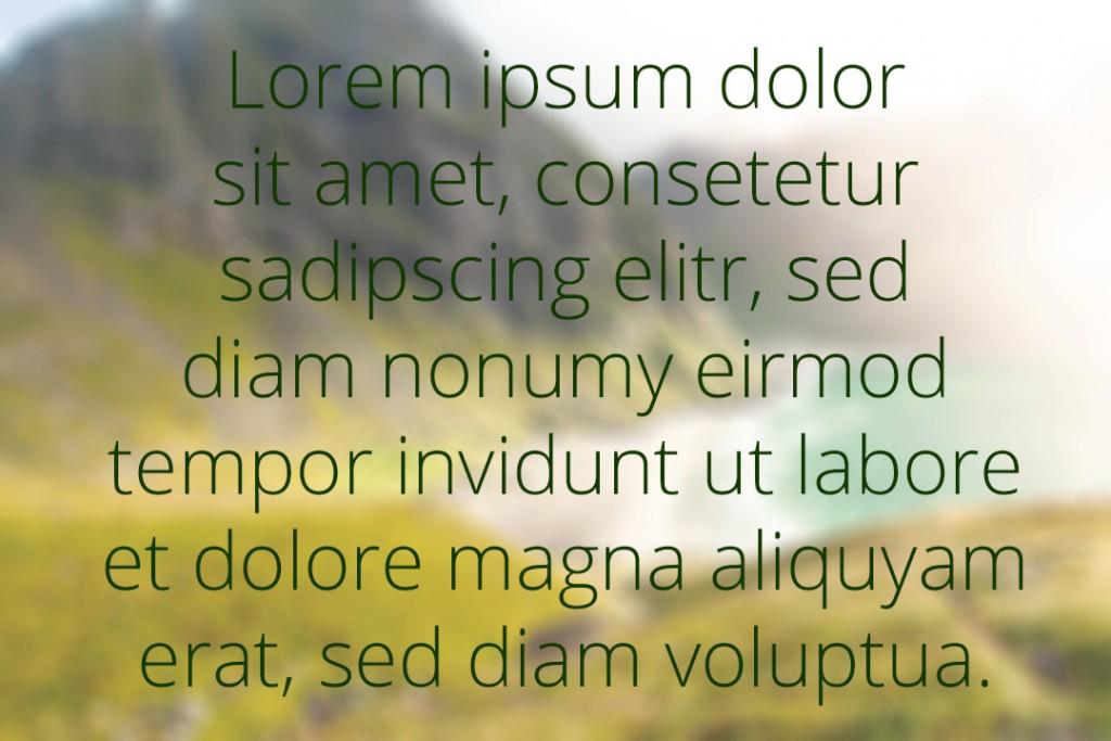 Inspirierende-Zitate-1