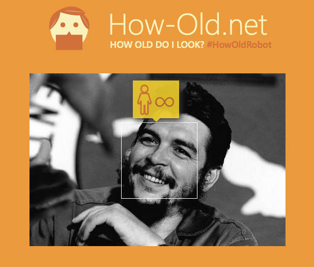 how-old-che