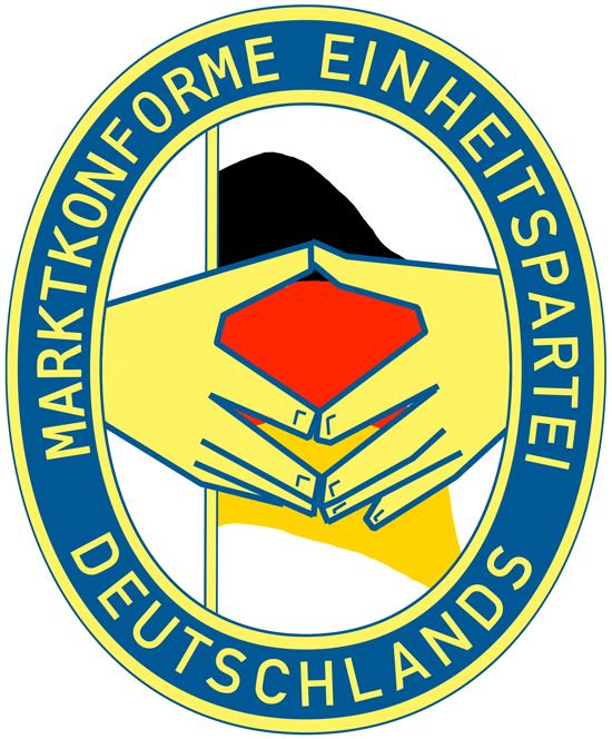 marktkonforme-einheitspartei-deutschlands