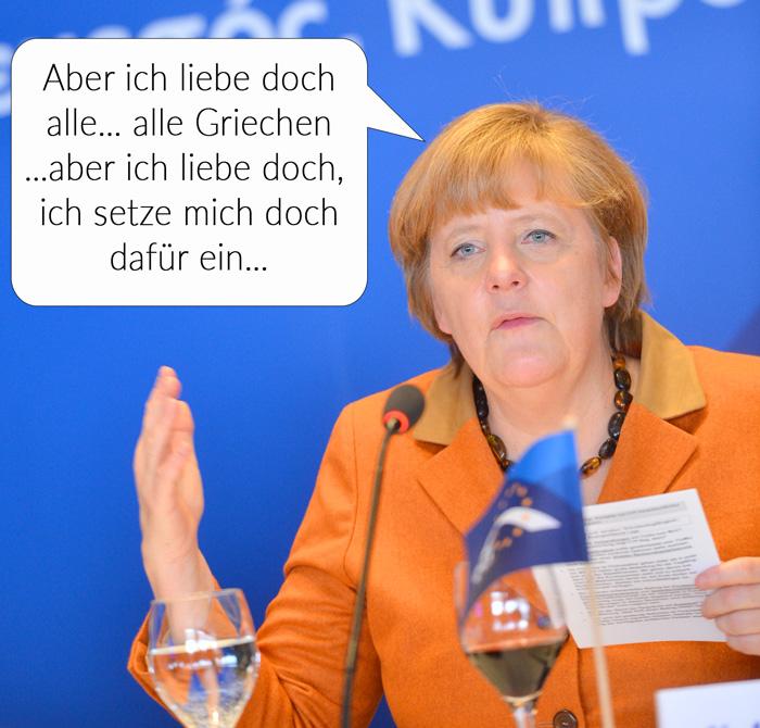 """Ursprüngliches Foto von """"European People's Party"""""""