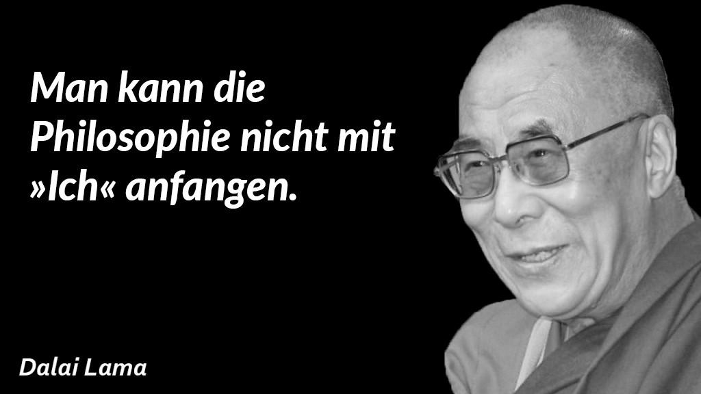 dalai-lama-zitat-philosophie