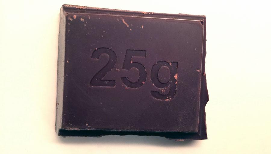 50-gramm