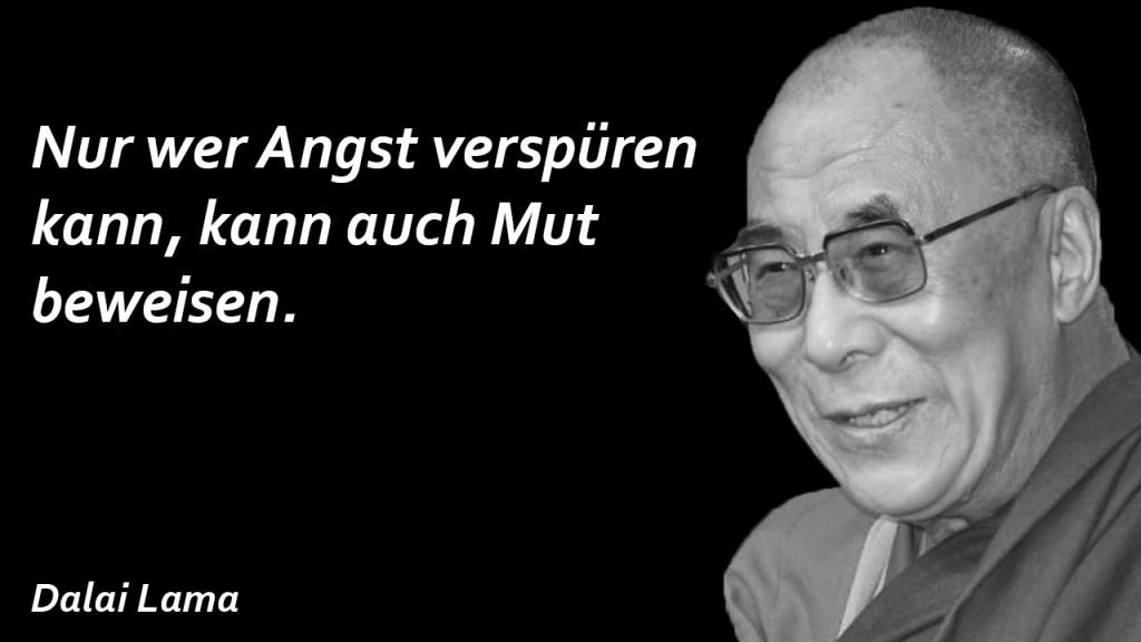 dalai-lama-zitat-mut-angst