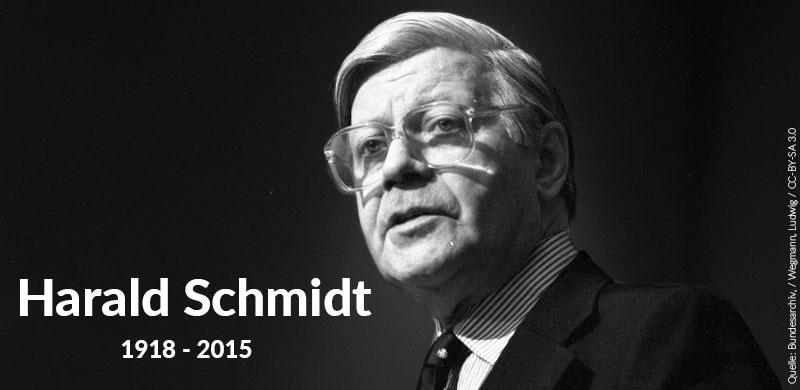 harald-schmidt-1918-2015