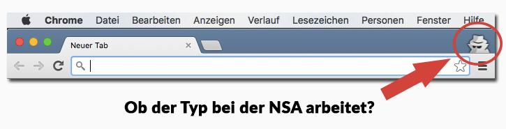 typ-nsa