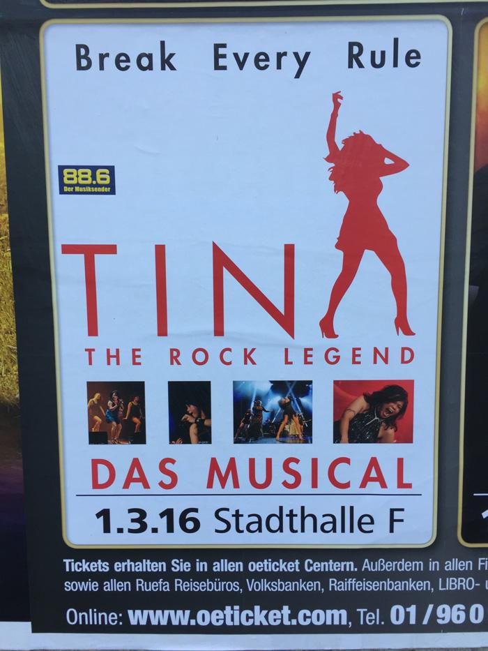 tina-musical