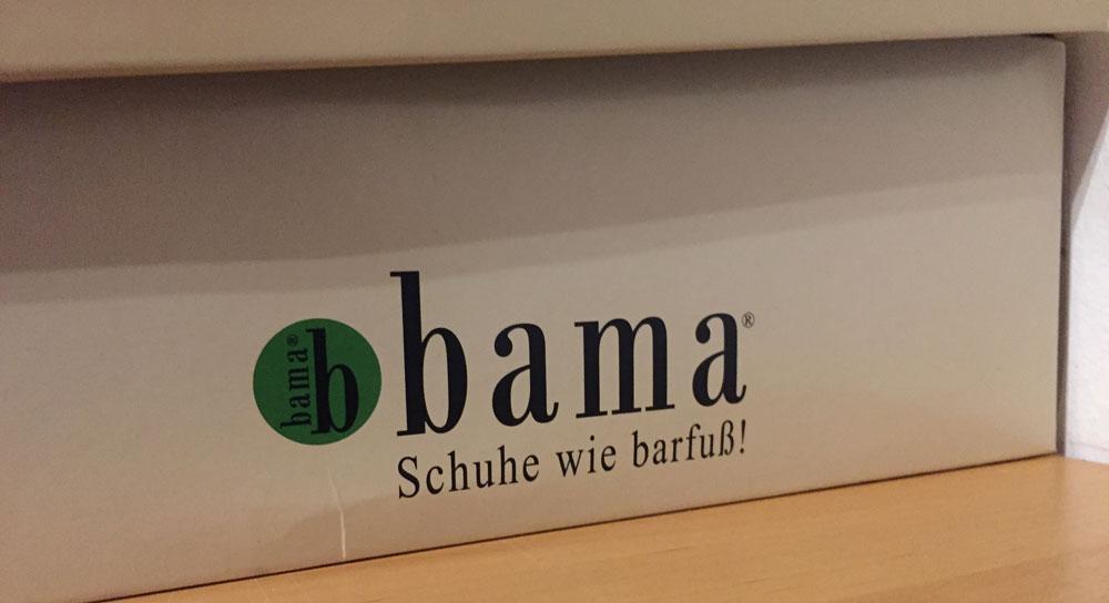obama-schuhe