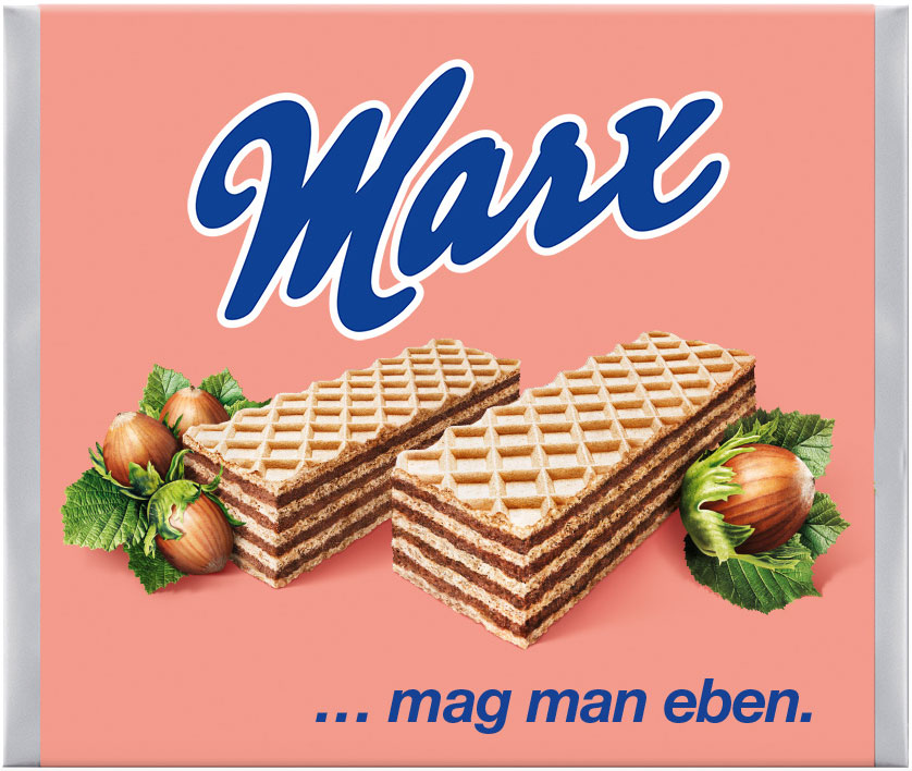 marx-mag-man-eben