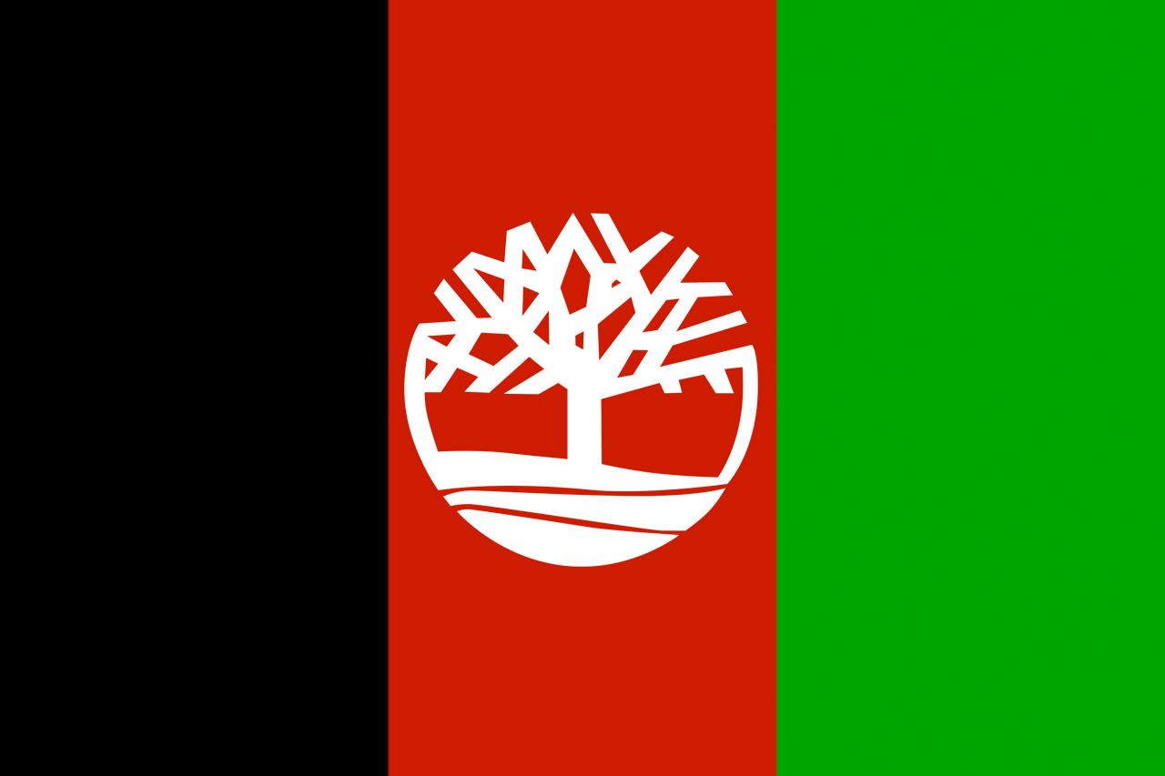 afghanistan-timberland