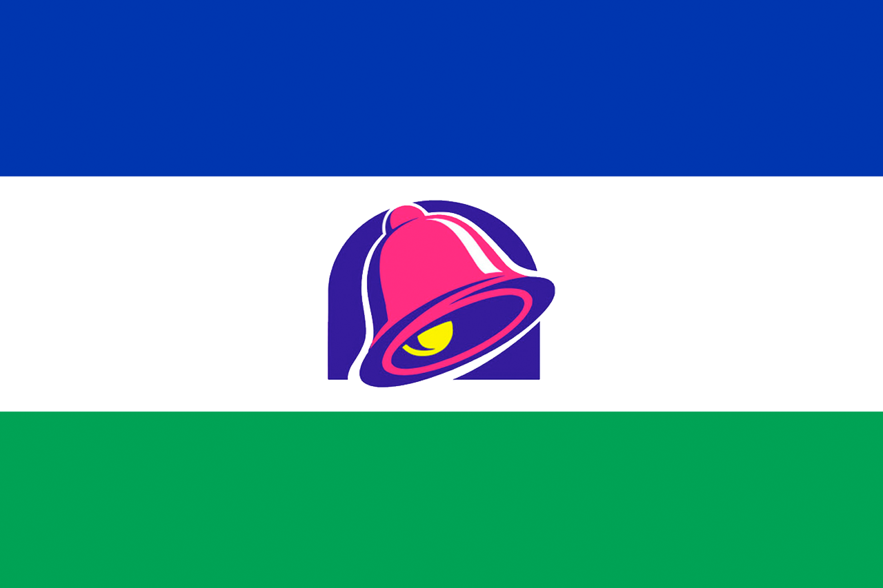 lesotho-taco-bell