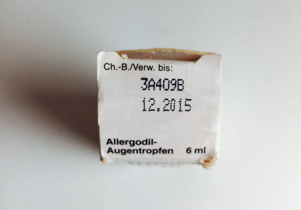 augentropfen2016