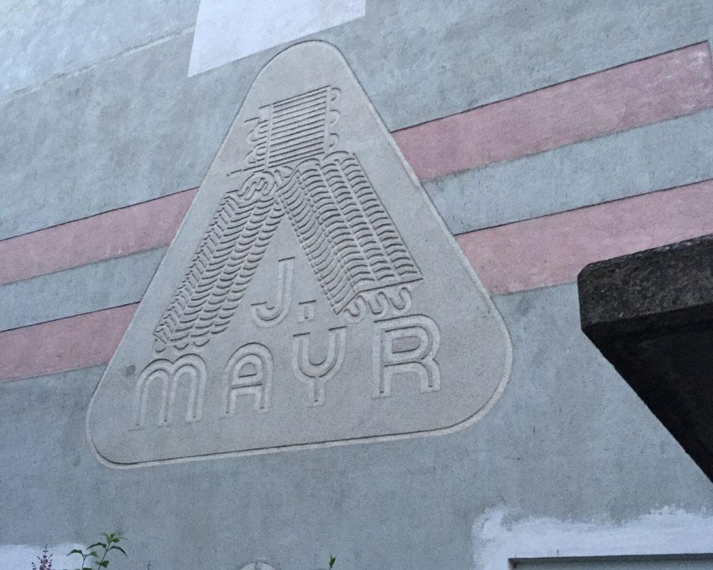 korn-mayer