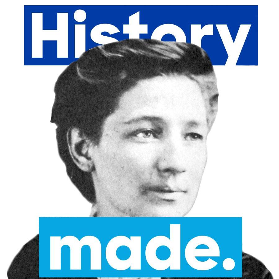 history-made