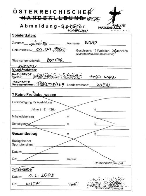 abmeldung-kirche-formular