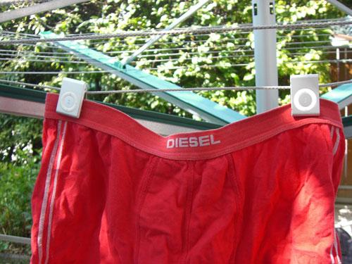 diesel-ipod.jpg