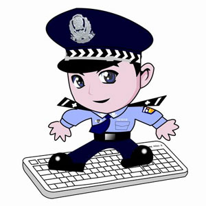 china-online-polizei.jpg
