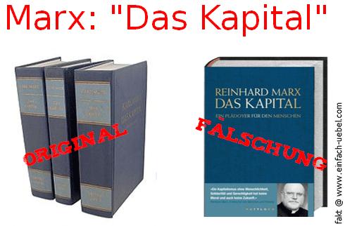 marx-das-kapital-faelschung
