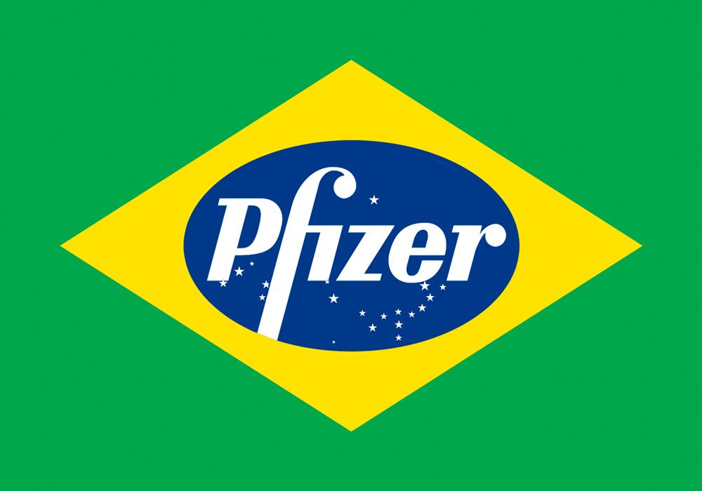 pfizer-brasilien