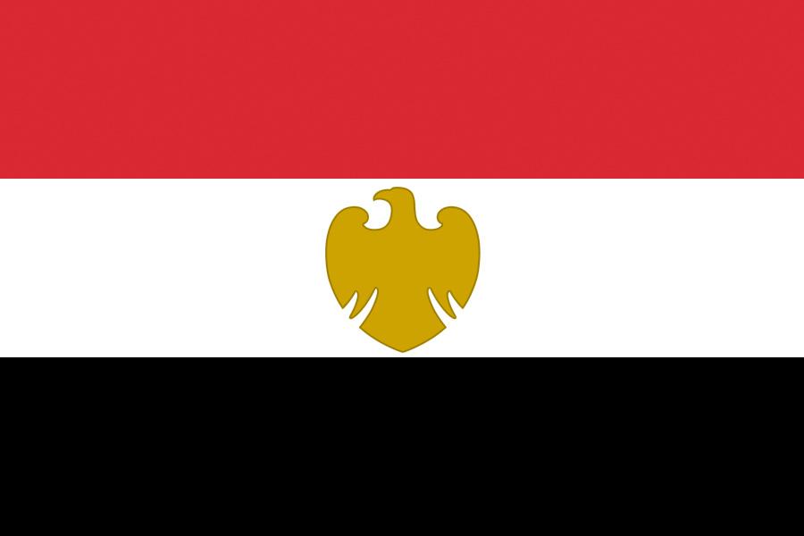 aegypten-barclays