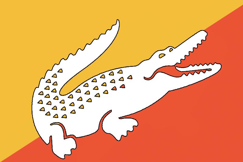 bhutan-lacoste