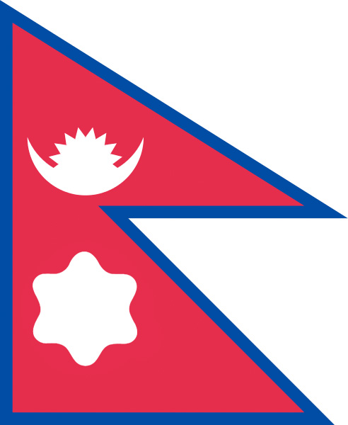 mont-blanc-nepal