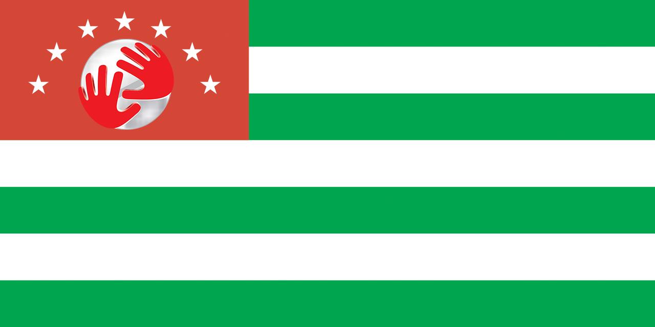 abchasien-tomtom