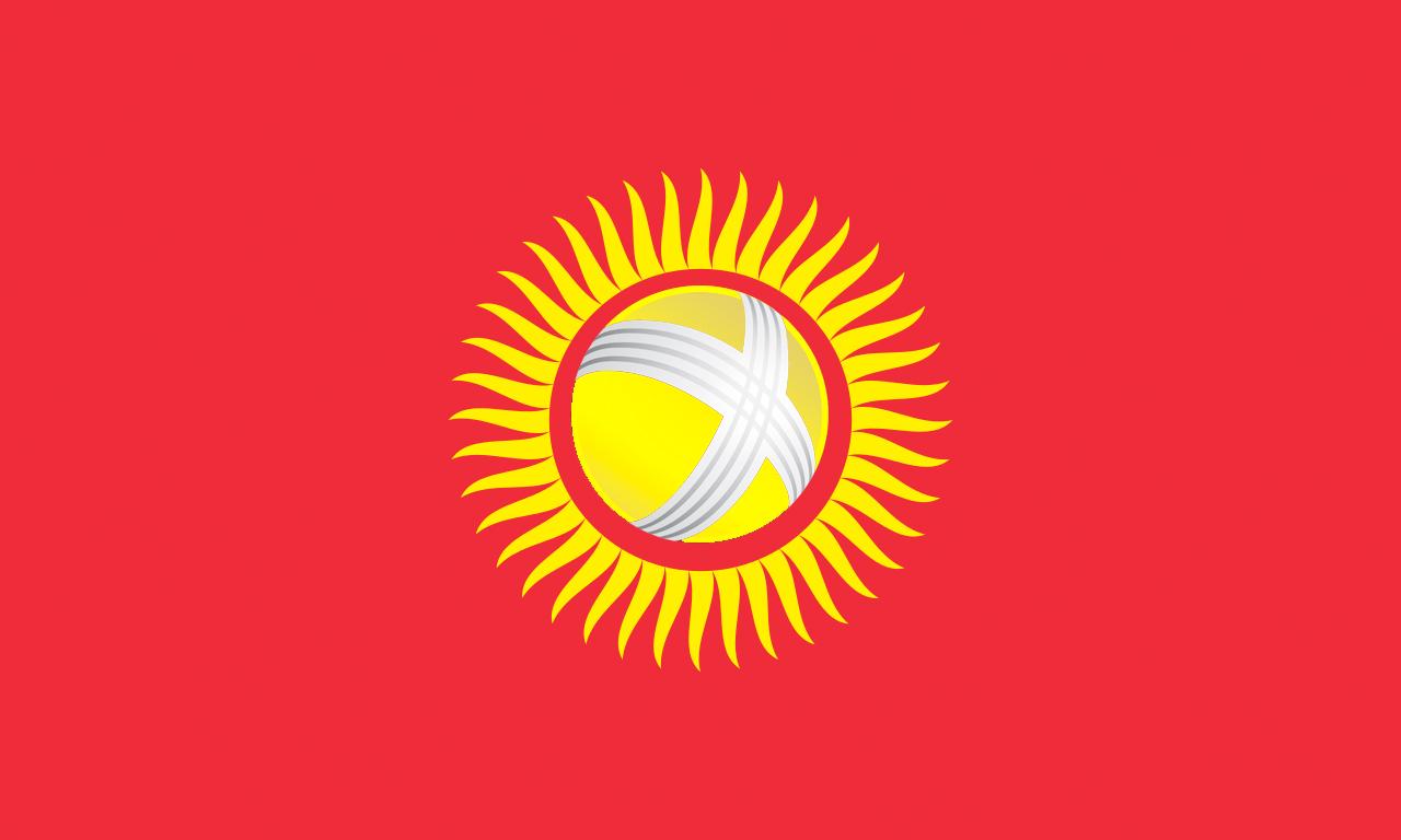 kirgistan-xerox