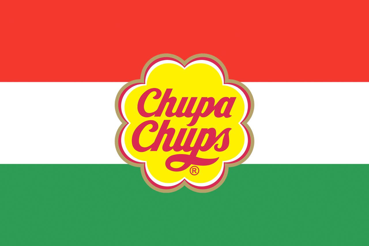kurdistan-Chupa-chups