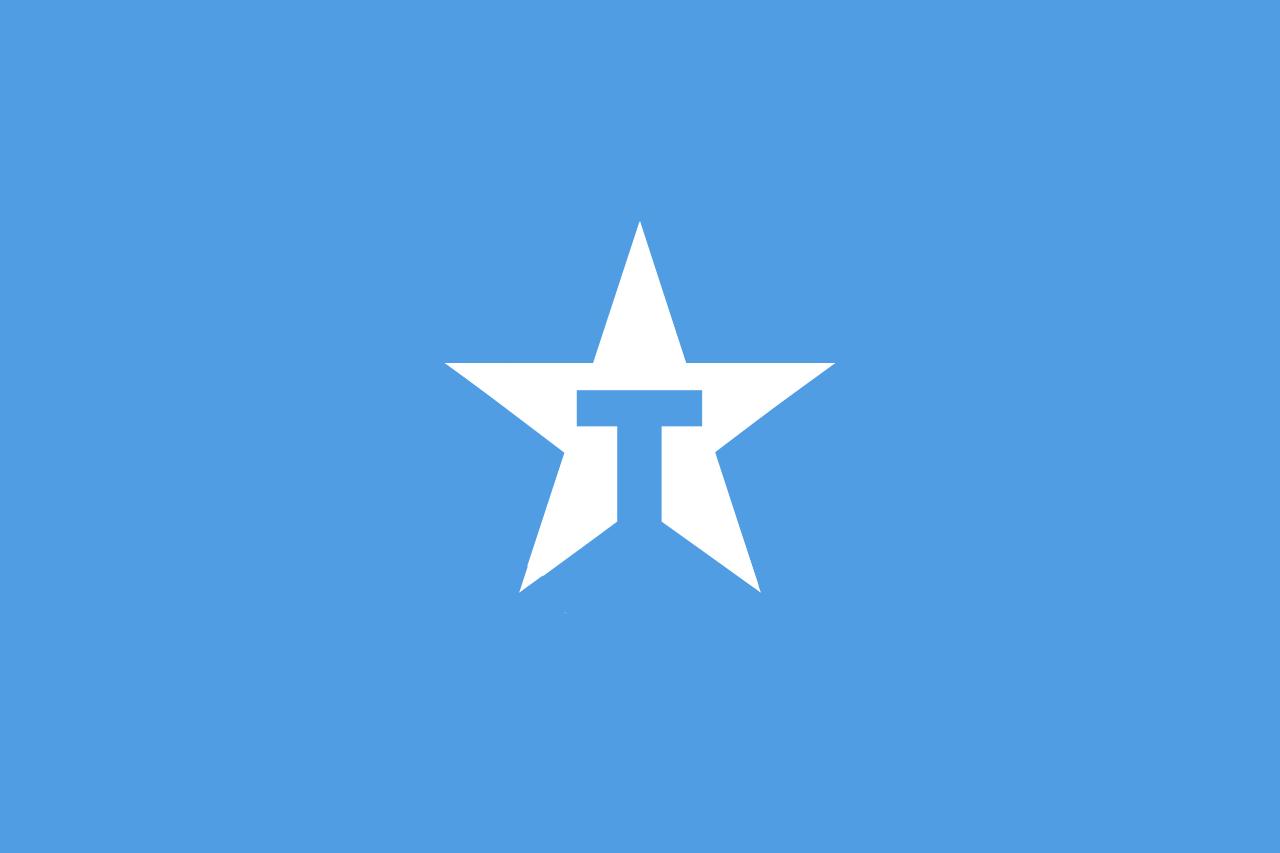 somalia-texaco